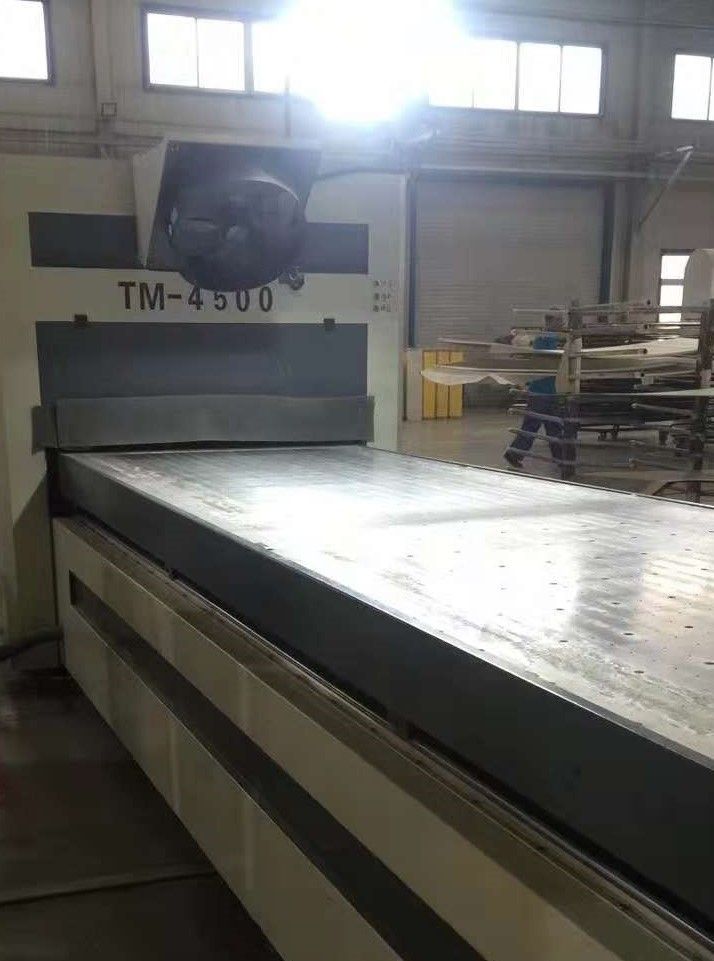 TM4500